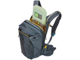 Велосипедный рюкзак Thule Rail Backpack 18L 280x210 - Фото 7