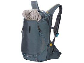 Велосипедный рюкзак Thule Rail Backpack 18L 280x210 - Фото 8