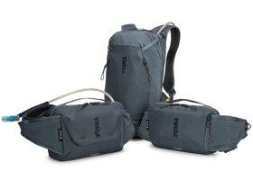 Велосипедный рюкзак Thule Rail Backpack 18L 280x210 - Фото 16