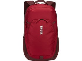 Рюкзак Thule Achiever 22L (Rumba Red) 280x210 - Фото 2