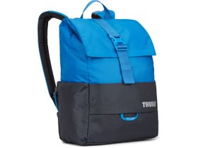 Рюкзак Thule Departer 23L (Blue)
