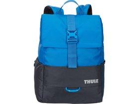 Рюкзак Thule Departer 23L (Blue) 280x210 - Фото 2