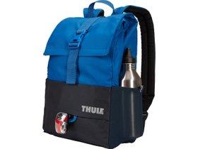 Рюкзак Thule Departer 23L (Blue) 280x210 - Фото 5
