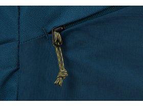 Рюкзак Thule Notus (Majolica Blue) 280x210 - Фото 7