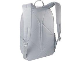Рюкзак Thule Indago (Aluminum Grey) 280x210 - Фото 3