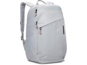 Рюкзак Thule Exeo (Aluminum Grey)