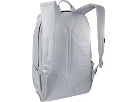 Рюкзак Thule Exeo (Aluminum Grey) 280x210 - Фото 3