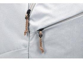 Рюкзак Thule Exeo (Aluminum Grey) 280x210 - Фото 9