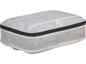 Органайзер для одежды Thule Compression PackingCube (Large) 280x210 - Фото 10
