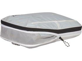 Органайзер для одежды Thule Compression PackingCube (Large) 280x210 - Фото 11