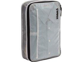 Органайзер для одежды Thule Compression PackingCube (Large) 280x210 - Фото 4