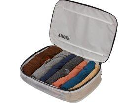 Органайзер для одежды Thule Compression PackingCube (Large) 280x210 - Фото 5