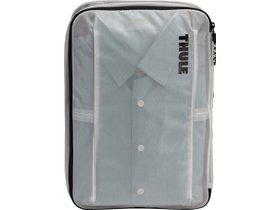 Органайзер для одежды Thule Compression PackingCube (Large) 280x210 - Фото 6