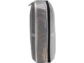 Органайзер для одежды Thule Compression PackingCube (Large) 280x210 - Фото 7
