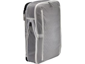 Органайзер для одежды Thule Compression PackingCube (Large) 280x210 - Фото 8