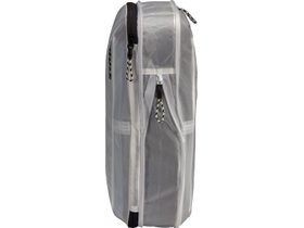 Органайзер для одежды Thule Compression PackingCube (Large) 280x210 - Фото 9