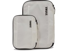 Органайзер для одежды Thule Compression PackingCube (Large) 280x210 - Фото 16