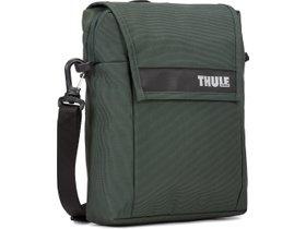 Наплечная сумка Thule Paramount Crossbody Tote (Racing Green)