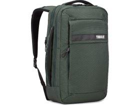 Рюкзак-Наплечная сумка Thule Paramount Convertible Laptop Bag (Racing Green) 280x210 - Фото
