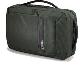 Рюкзак-Наплечная сумка Thule Paramount Convertible Laptop Bag (Racing Green) 280x210 - Фото 12