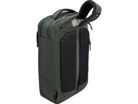 Рюкзак-Наплечная сумка Thule Paramount Convertible Laptop Bag (Racing Green) 280x210 - Фото 8