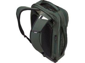 Рюкзак-Наплечная сумка Thule Paramount Convertible Laptop Bag (Racing Green) 280x210 - Фото 9