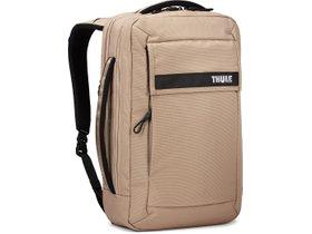 Рюкзак-Наплечная сумка Thule Paramount Convertible Laptop Bag (Timer Wolf) 280x210 - Фото