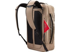 Рюкзак-Наплечная сумка Thule Paramount Convertible Laptop Bag (Timer Wolf) 280x210 - Фото 10