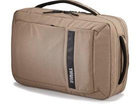 Рюкзак-Наплечная сумка Thule Paramount Convertible Laptop Bag (Timer Wolf) 280x210 - Фото 12