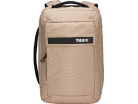 Рюкзак-Наплечная сумка Thule Paramount Convertible Laptop Bag (Timer Wolf) 280x210 - Фото 2