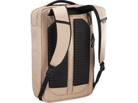 Рюкзак-Наплечная сумка Thule Paramount Convertible Laptop Bag (Timer Wolf) 280x210 - Фото 3