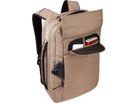 Рюкзак-Наплечная сумка Thule Paramount Convertible Laptop Bag (Timer Wolf) 280x210 - Фото 6