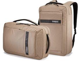 Рюкзак-Наплечная сумка Thule Paramount Convertible Laptop Bag (Timer Wolf) 280x210 - Фото 7