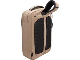 Рюкзак-Наплечная сумка Thule Paramount Convertible Laptop Bag (Timer Wolf) 280x210 - Фото 8