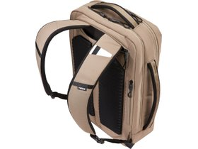 Рюкзак-Наплечная сумка Thule Paramount Convertible Laptop Bag (Timer Wolf) 280x210 - Фото 9