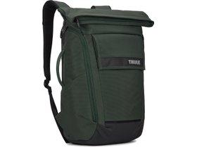 Рюкзак Thule Paramount Backpack 24L (Racing Green)