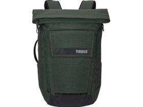 Рюкзак Thule Paramount Backpack 24L (Racing Green) 280x210 - Фото 2