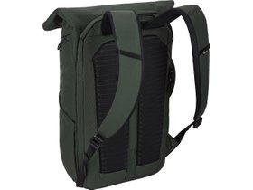 Рюкзак Thule Paramount Backpack 24L (Racing Green) 280x210 - Фото 3
