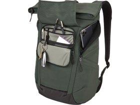 Рюкзак Thule Paramount Backpack 24L (Racing Green) 280x210 - Фото 4