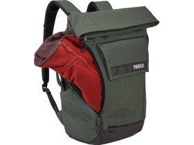Рюкзак Thule Paramount Backpack 24L (Racing Green) 280x210 - Фото 6