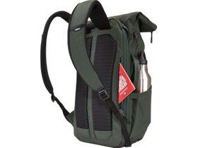 Рюкзак Thule Paramount Backpack 24L (Racing Green) 280x210 - Фото 7