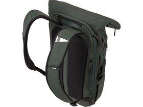 Рюкзак Thule Paramount Backpack 24L (Racing Green) 280x210 - Фото 8
