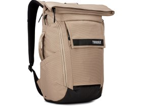 Рюкзак Thule Paramount Backpack 24L (Timer Wolf)