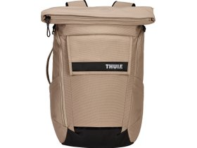 Рюкзак Thule Paramount Backpack 24L (Timer Wolf) 280x210 - Фото 2