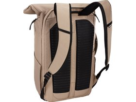 Рюкзак Thule Paramount Backpack 24L (Timer Wolf) 280x210 - Фото 3