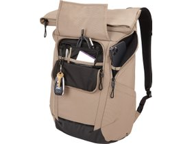 Рюкзак Thule Paramount Backpack 24L (Timer Wolf) 280x210 - Фото 4