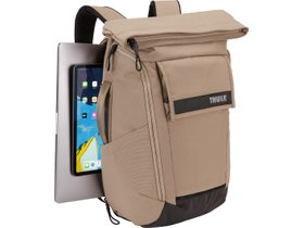 Рюкзак Thule Paramount Backpack 24L (Timer Wolf) 280x210 - Фото 5