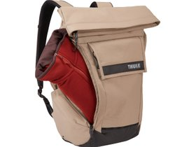 Рюкзак Thule Paramount Backpack 24L (Timer Wolf) 280x210 - Фото 6