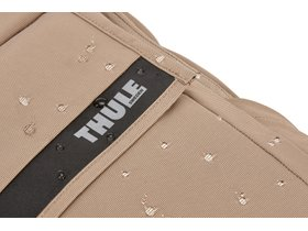 Рюкзак Thule Paramount Backpack 24L (Timer Wolf) 280x210 - Фото 9