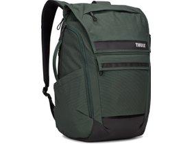 Рюкзак Thule Paramount Backpack 27L (Racing Green) 280x210 - Фото